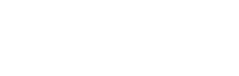 COBAS Sanità Università e Ricerca